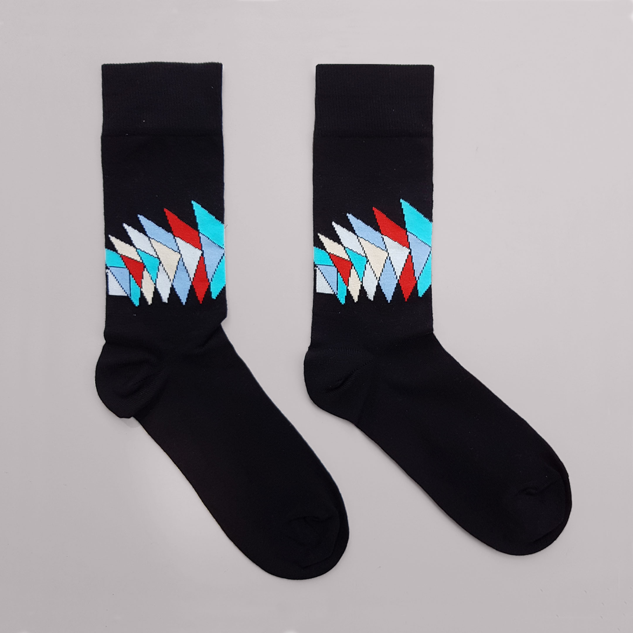 Buy National Film Theatre Socks
