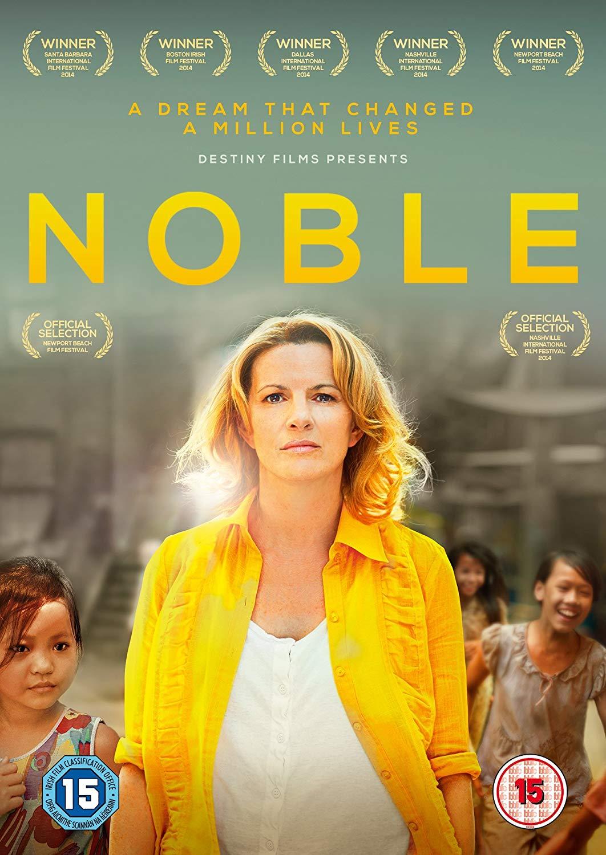 Buy Noble