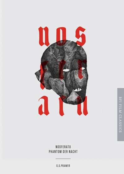 Buy Nosferatu (1979): BFI Film Classics