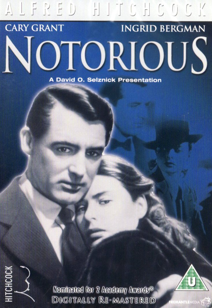 Buy Notorious