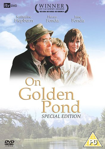 Buy On Golden Pond