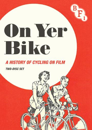 Buy On Yer Bike