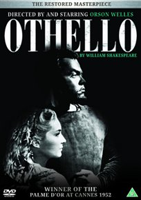 Buy Othello