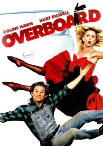 Buy Overboard