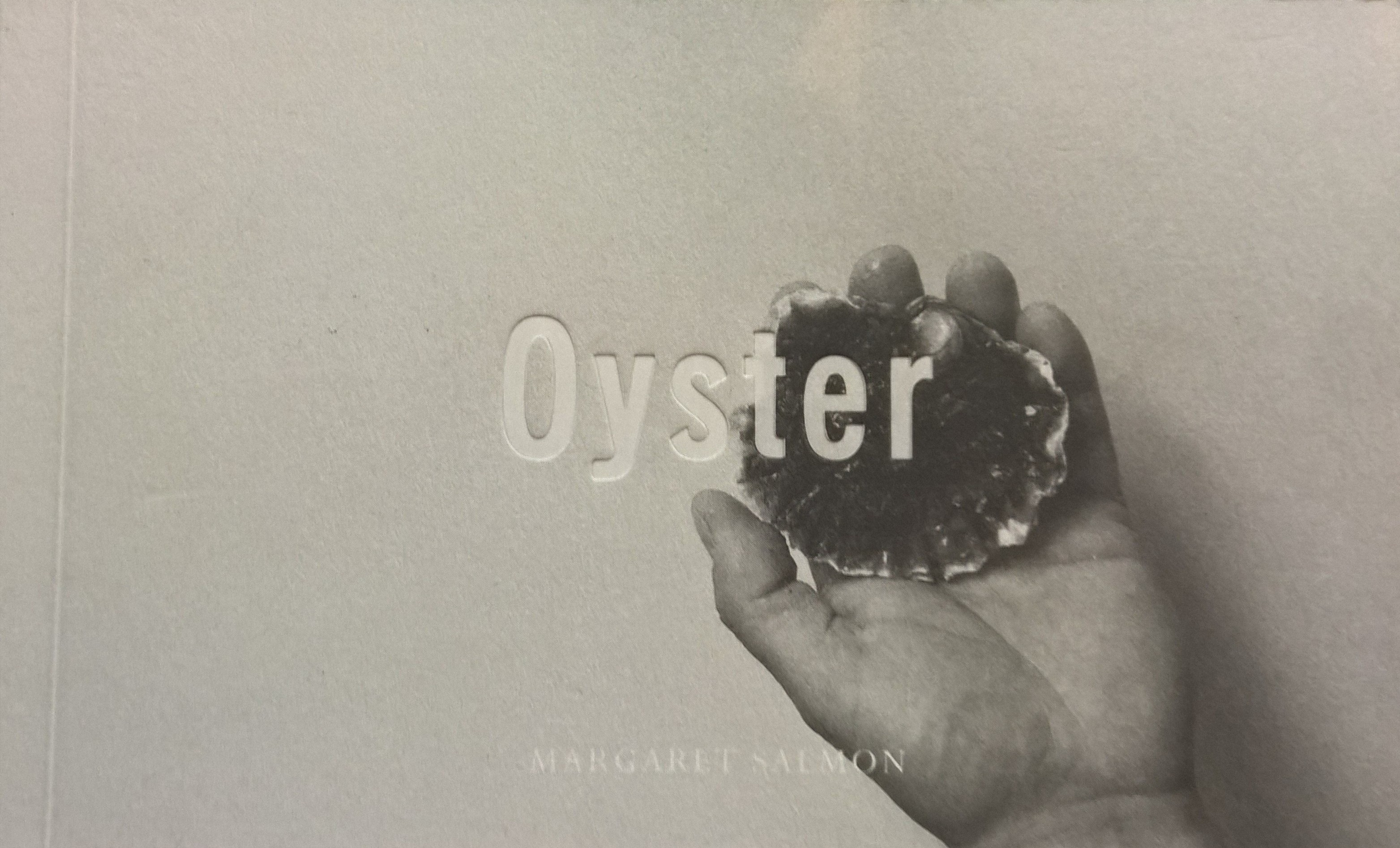 Buy Oyster - Flipbook