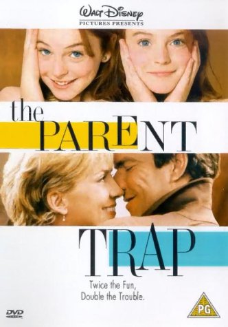 Buy Parent Trap, The (1998)