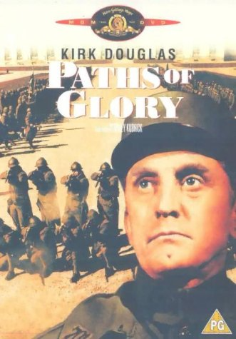 Buy Paths Of Glory
