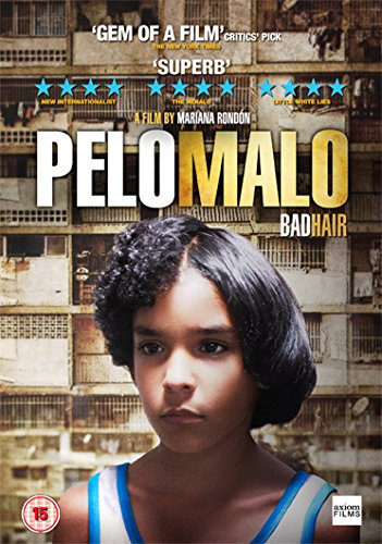 Buy Pelo Malo