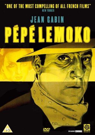 Buy Pepe le Moko