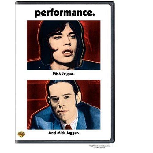 Buy Performance