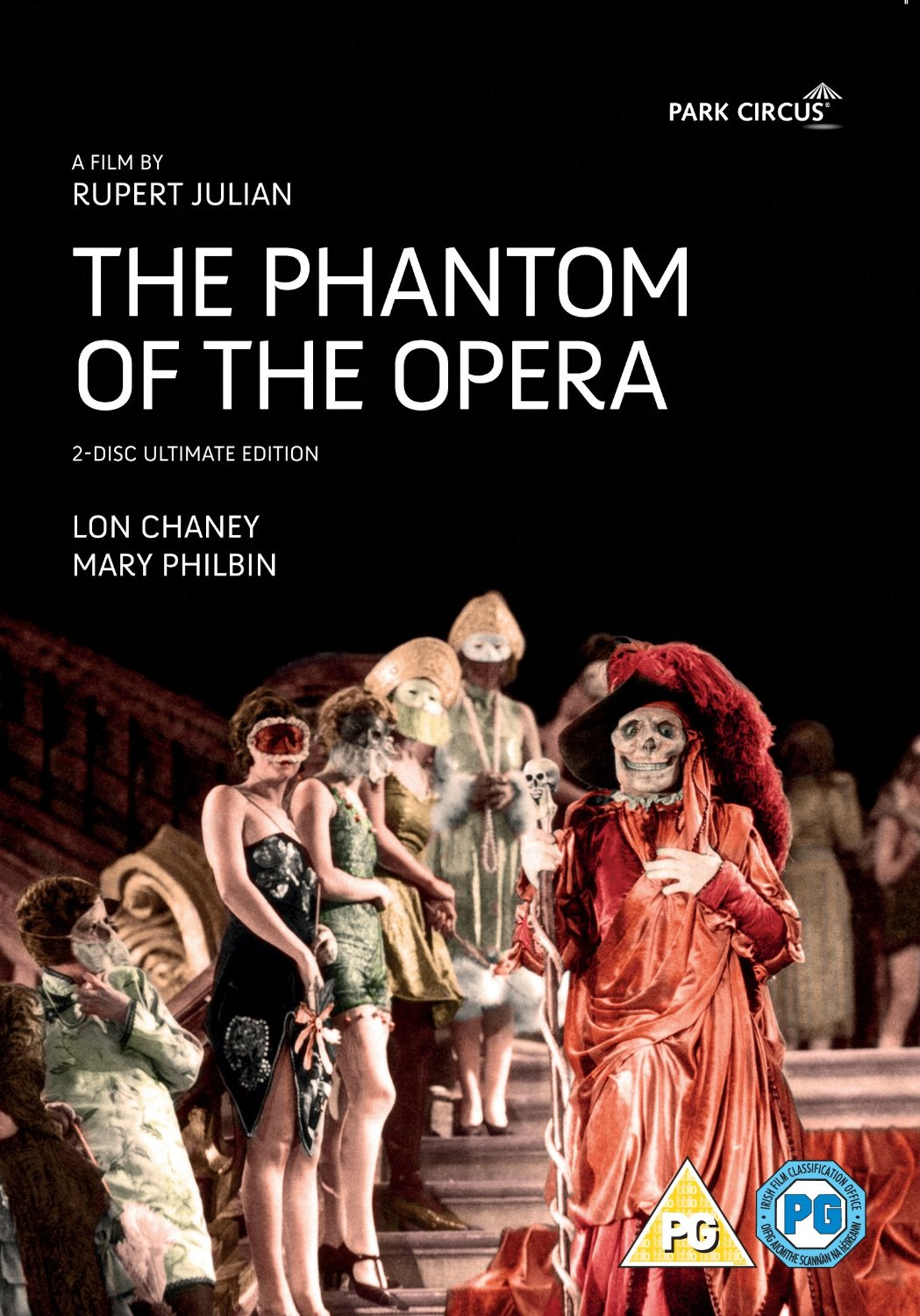 Buy The Phantom of the Opera