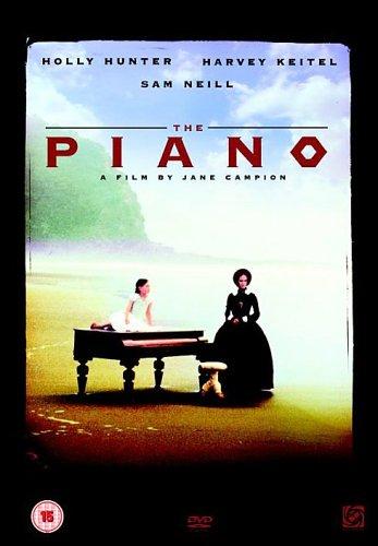 Buy The Piano