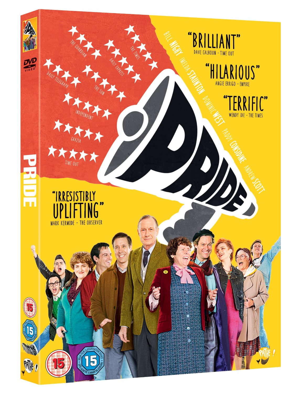 Buy Pride