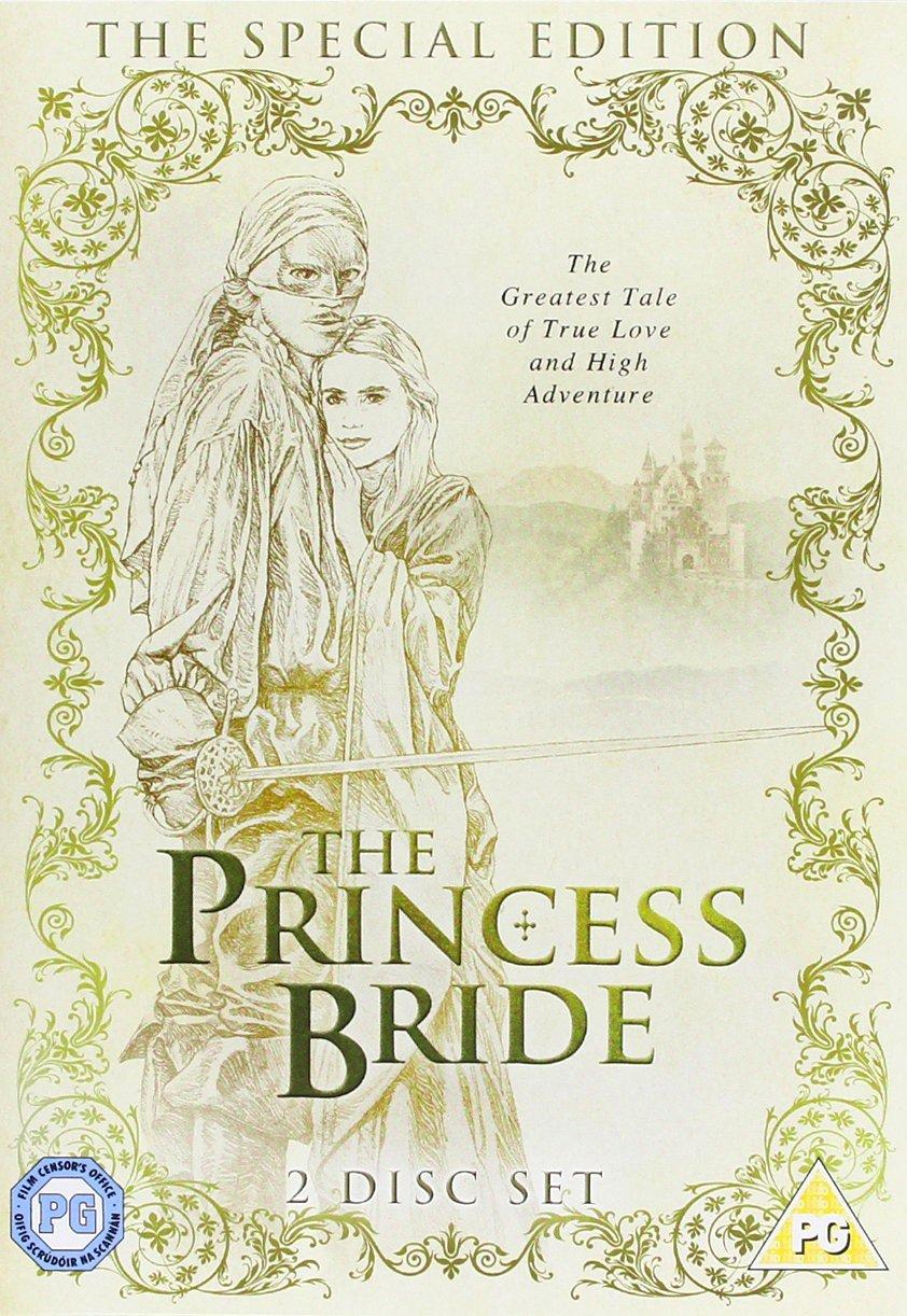 Buy Princess Bride, The