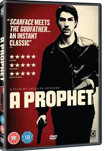 Buy A Prophet