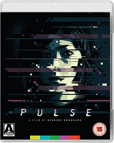 Buy Pulse