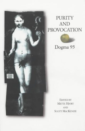 Buy Purity and Provocation: Dogma '95