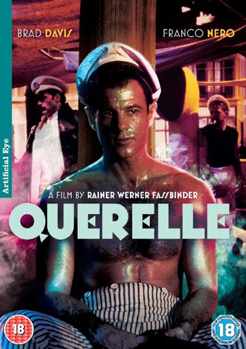 Buy Querelle
