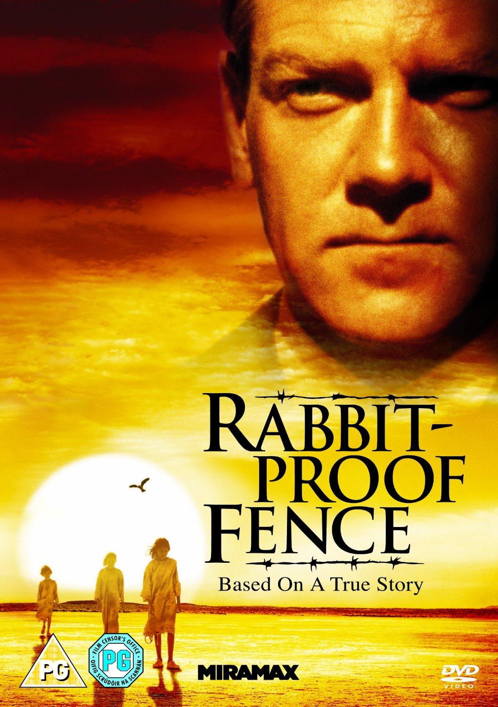 Buy Rabbit-proof Fence