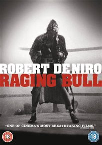 Buy Raging Bull