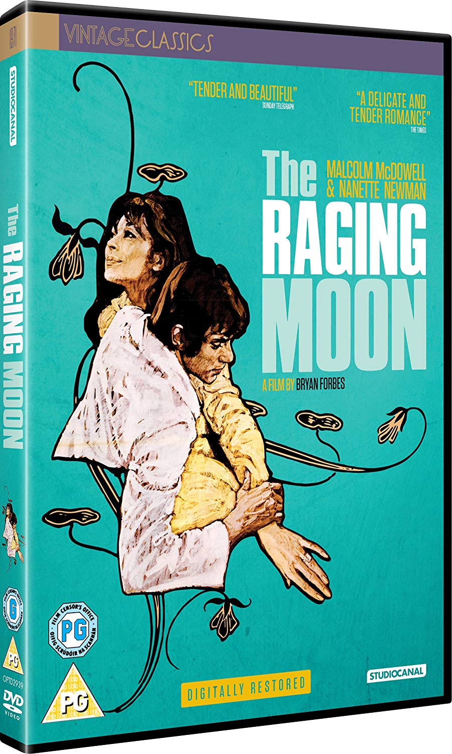 Buy Raging Moon