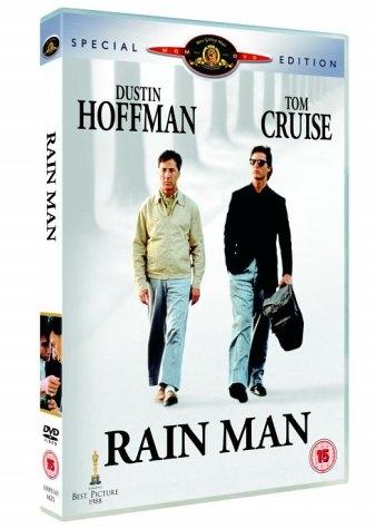 Buy Rain Man