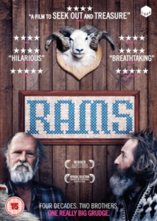 Buy Rams