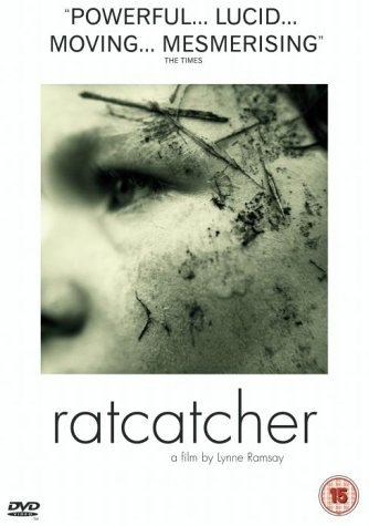 Buy Ratcatcher