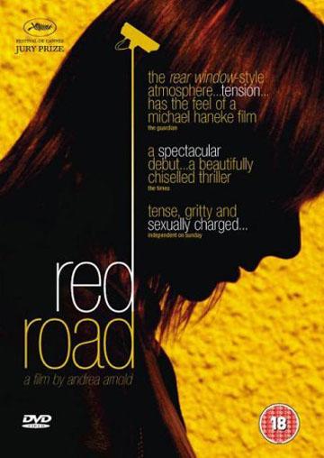 Buy Red Road