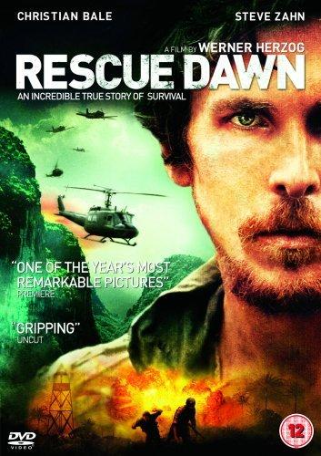 Buy Rescue Dawn