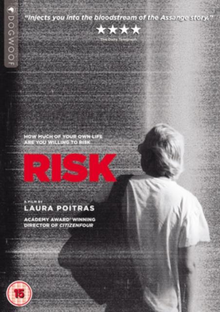 Buy Risk