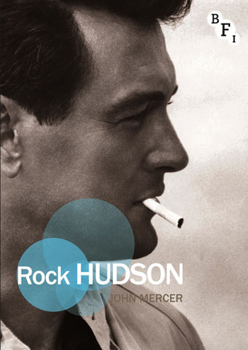 Buy Rock Hudson: Star Studies