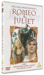 Buy Romeo and Juliet