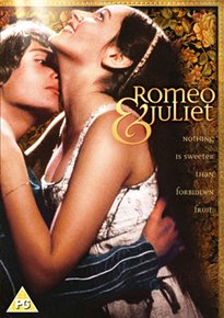 Buy Romeo and Juliet