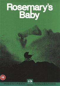 Buy Rosemary's Baby