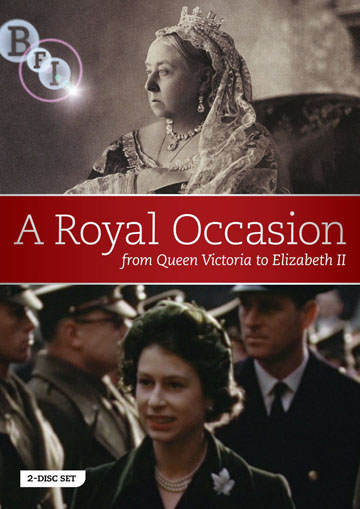 Buy Royal Occasion, A