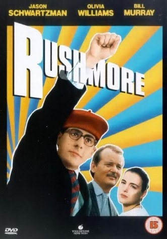 Buy Rushmore