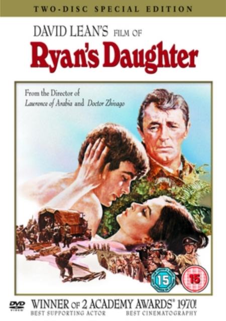Buy Ryan's Daughter