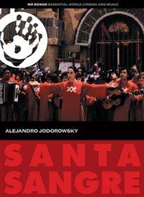 Buy Santa Sangre