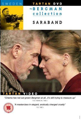 Buy Saraband