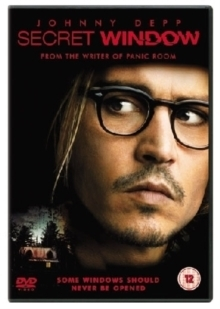 Buy Secret Window