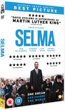 Buy Selma