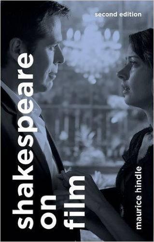 Buy Shakespeare on Film (2nd ed)