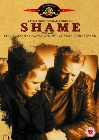 Buy Shame