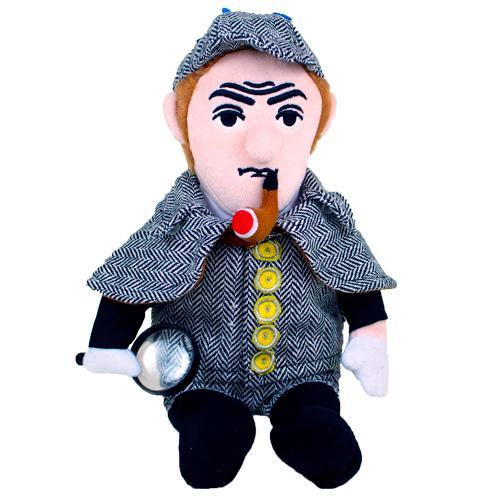 Buy Sherlock Holmes Little Thinker