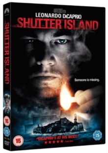 Buy Shutter Island