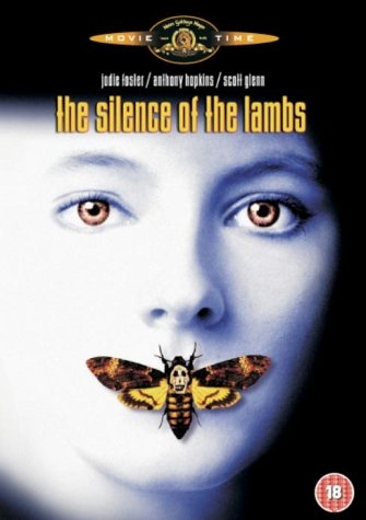 Buy The Silence of the Lambs