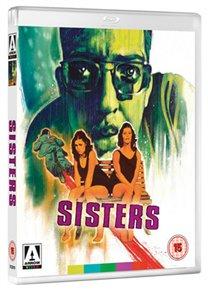 Buy Sisters