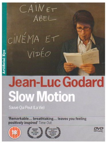 Buy Slow motion