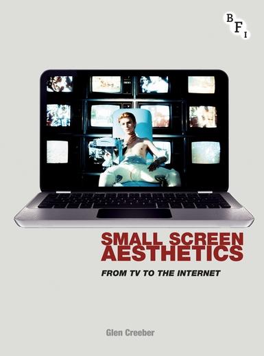 Buy Small Screen Aesthetics